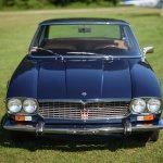1969-Maserati-Mexico-2