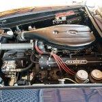 1969-Maserati-Mexico-6