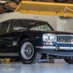 1969-Maserati-Mexico-8