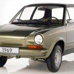 1969-volkswagen-ea266-prototype_100801057_h