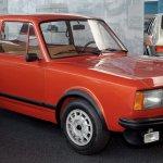 1969-volkswagen-ea276-prototype_100801059_l