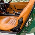 1971-Datsun-240Z-interior