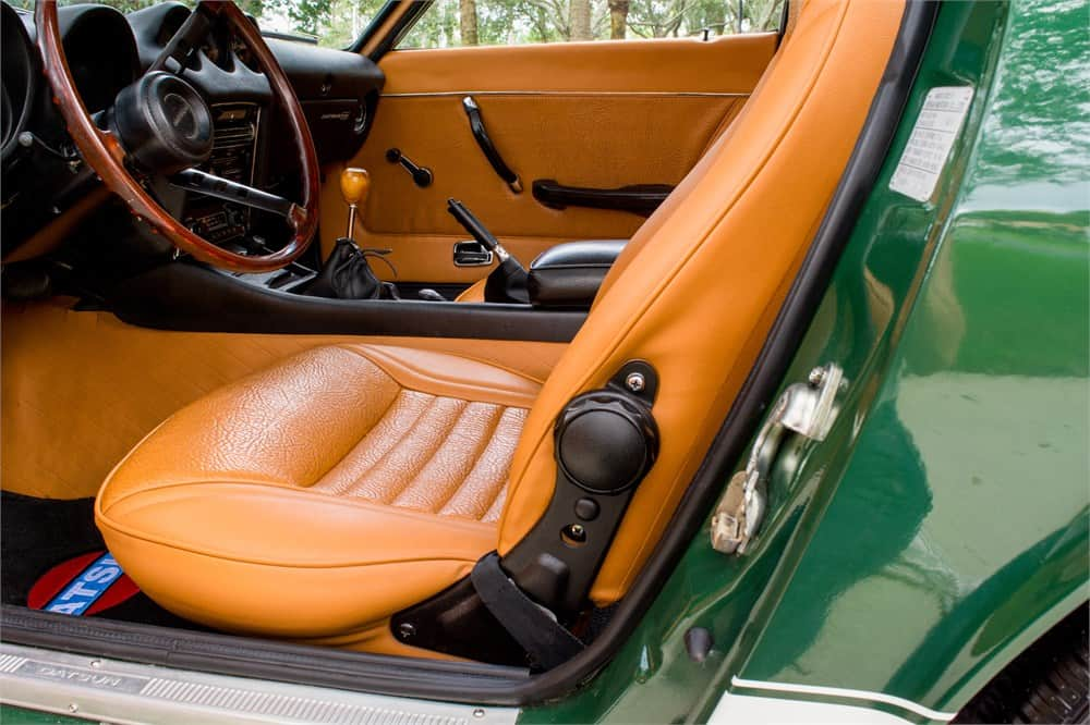 collector cars, Andy's favorite collector cars on AutoHunter, ClassicCars.com Journal