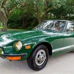 1971-Datsun-240Z-main