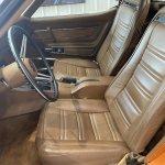 1972-Chevrolet-Corvette-LT1-interior