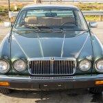 1987-Jaguar-XJ6-front