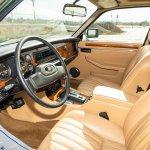 1987-Jaguar-XJ6-interior