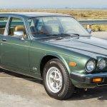 1987-Jaguar-XJ6-main