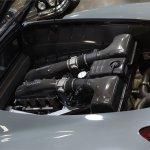 2008-Ferrari-430-Scuderia-engine