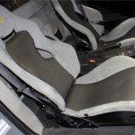 2008-Ferrari-430-Scuderia-interior