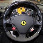 2008-Ferrari-430-Scuderia-interior-2