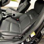 2009-Pontiac-G8-GXP-interior