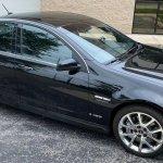 2009-Pontiac-G8-GXP-main