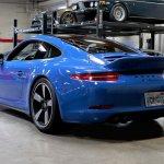 2016-Porsche-911-GTS-2