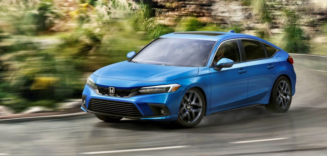 2022 model year, Automakers beef up trucks, SUVs for 2022 model year, ClassicCars.com Journal