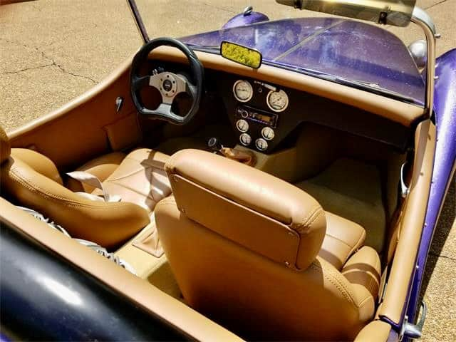 Bearcat, Pick of the Day: Stutz wasn't the only producer of a Bearcat, ClassicCars.com Journal