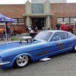 _DSC2590-Automobile Driving Museum Gasser Show-Howard Koby photo