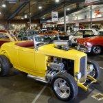 _DSC2623-Automobile Driving Museum-Howard Koby photo