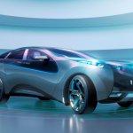 Futuristic_SUV_Exterior_hires