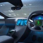 Futuristic_SUV_Interior_DriverSeat_01