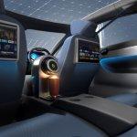 Futuristic_SUV_Interior_PassengerSeat