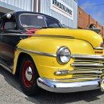 _HVK9170-39 Plymouth Gasser-Howard Koby photo
