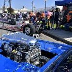 _HVK9255-Gasser -Top Fuel-Howard Koby photo