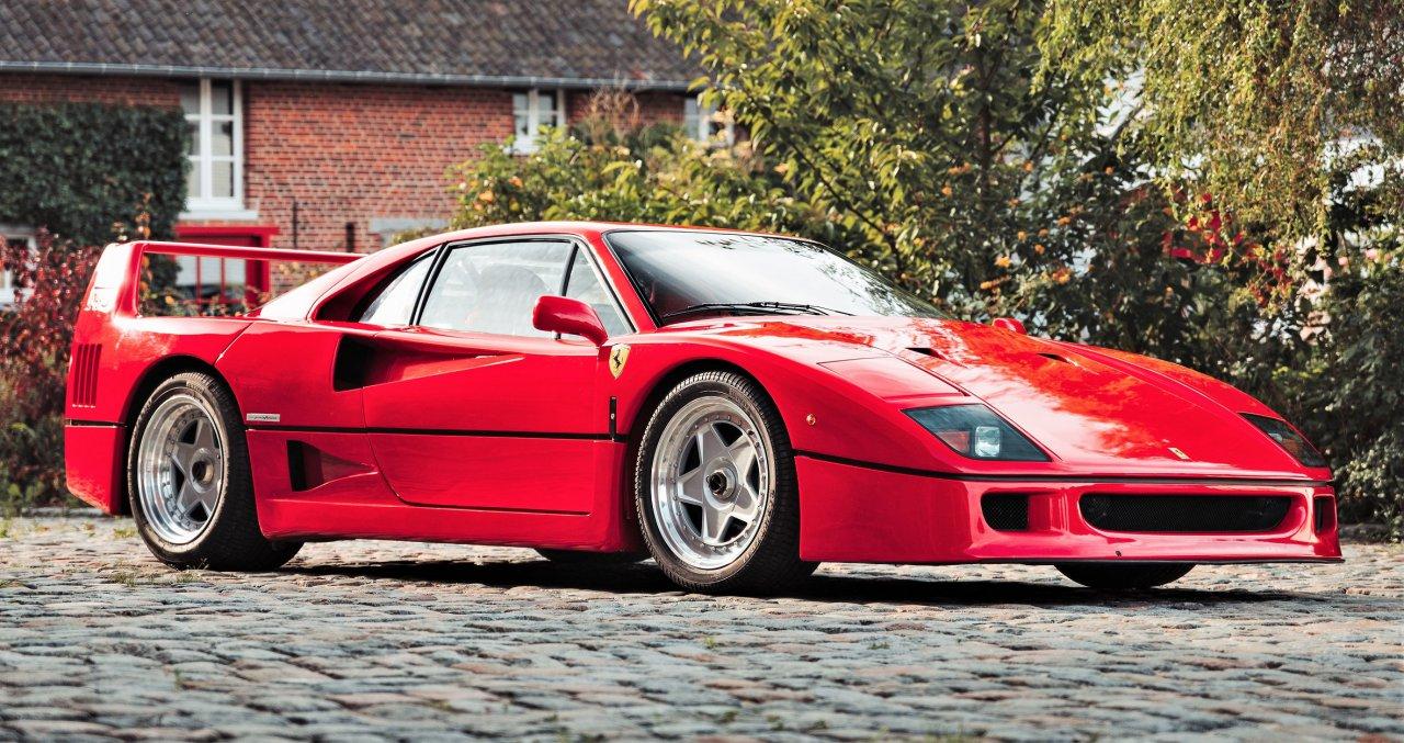 bonhams, Royal-wedding Cadillac, Maserati film car at Bonhams Zoute auction, ClassicCars.com Journal