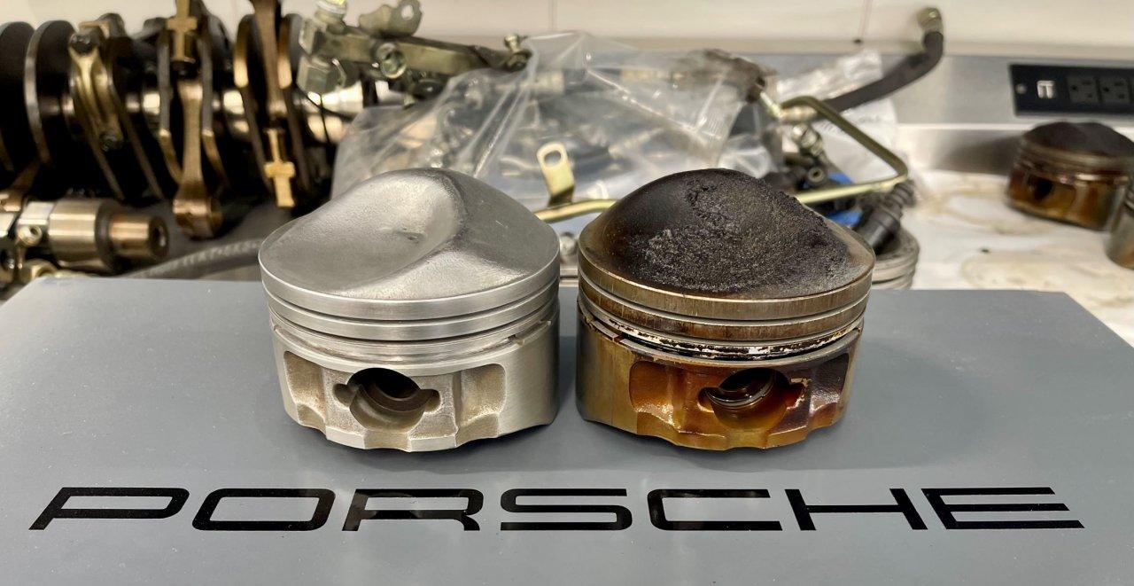 restoration, Dealer's choice: Here's the winner in the Porsche Classic Restoration Challenge, ClassicCars.com Journal