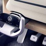 Volkswagen Showcar ID.LIFE (1)