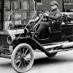 best-selling-cars-ever-2-ford-model-t-goodwood-01092021