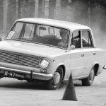best-selling-cars-ever-4-lada-vaz-2101-goodwood-01092021