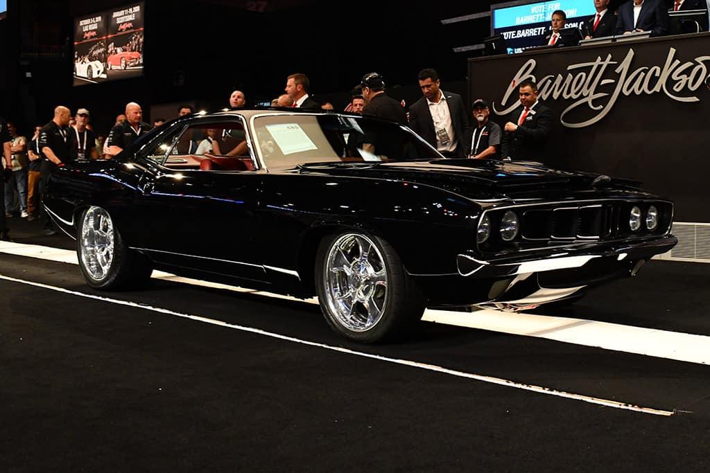 car, Learn to write a car description like a pro, ClassicCars.com Journal