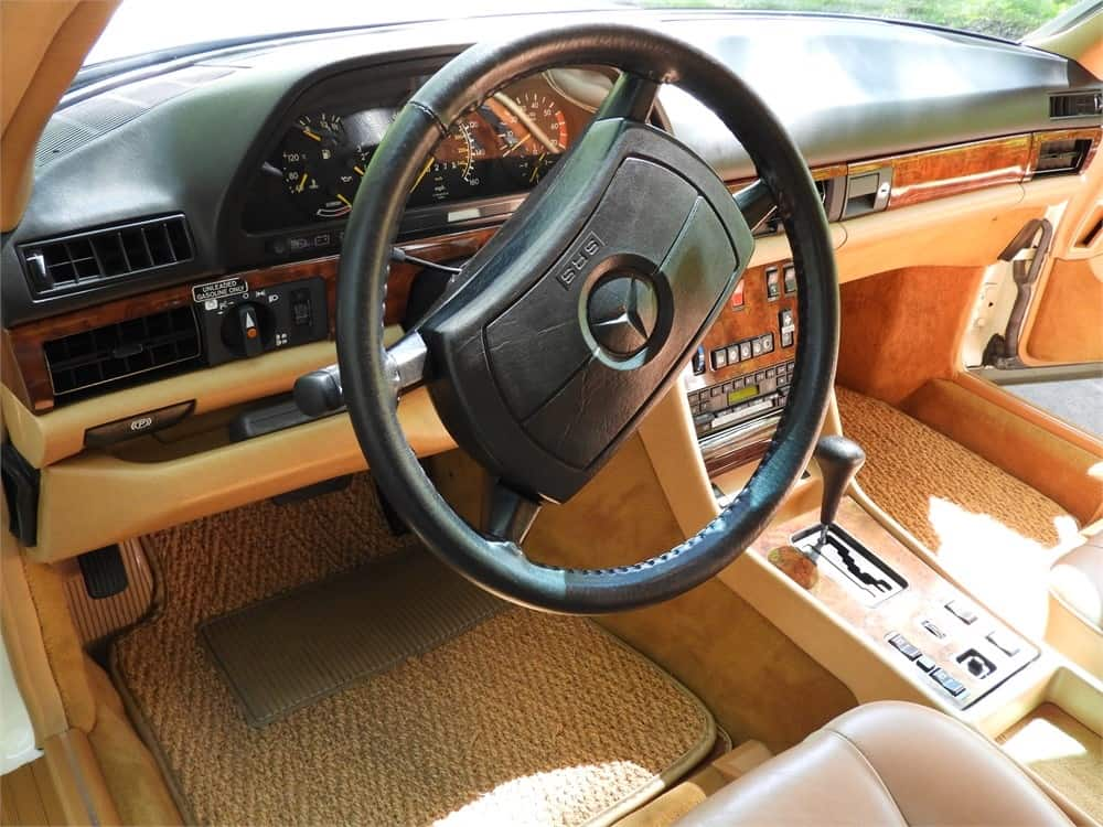 AutoHunter, We reveal a quartet of imported gems on AutoHunter docket, ClassicCars.com Journal