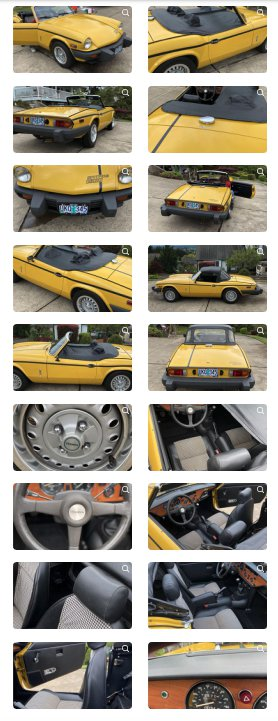 , How to sell your collector car through an online auction, ClassicCars.com Journal