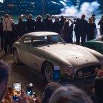 1956-ferrari-250-gt-berlinetta-competizione-tour-de-france_100809365_h