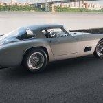 1956-ferrari-250-gt-berlinetta-competizione-tour-de-france_100809368_h