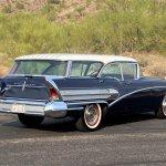 1958-Buick-Caballero-1
