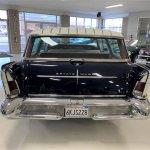 1958-Buick-Caballero-2