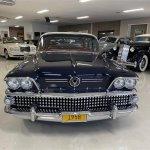 1958-Buick-Caballero-3