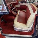 1958-Buick-Caballero-4