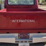 1967-International-1100B-rear