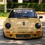 1974-Porsche-911-IROC-RSR-1
