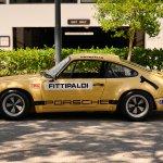 1974-Porsche-911-IROC-RSR-3