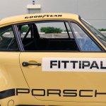 1974-Porsche-911-IROC-RSR-4