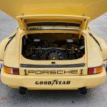 1974-Porsche-911-IROC-RSR-6