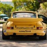 1974-Porsche-911-IROC-RSR-rear