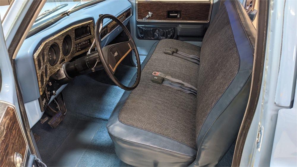 trucks, Rising truck values motivate AutoHunter's Truck Week, ClassicCars.com Journal