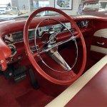 28392305-1958-buick-century-std-1