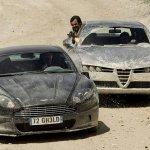 Aston_Martin_DBS_James_Bond